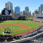Embracing Padres Tradition Slowly Being Adopted by Franchise