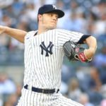 Trading for Yankees' Sonny Gray an Option for Padres?