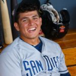How Will Luis Urias Do at Shortstop in the Majors?