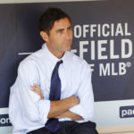 Padres Must Deal Hot Talent Lava Before it Hardens