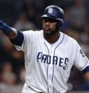 "Franmil Reyes Interview: ""I Like to Have Swag on the Field"""