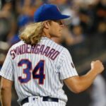 Could Padres & Mets Be Trade Partners This Winter?