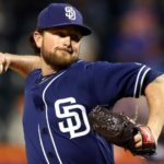Predicting the Padres Bullpen in 2019