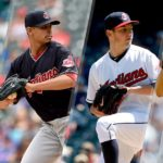 Exploring a Possible Indians/Padres Trade