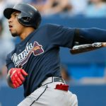 Is Johan Camargo an Option for the Padres?