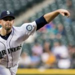 Could the Padres Jump In on Mariners' Fire Sale?
