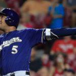 Jonathan Schoop is Excellent Buy-Low Option for Padres