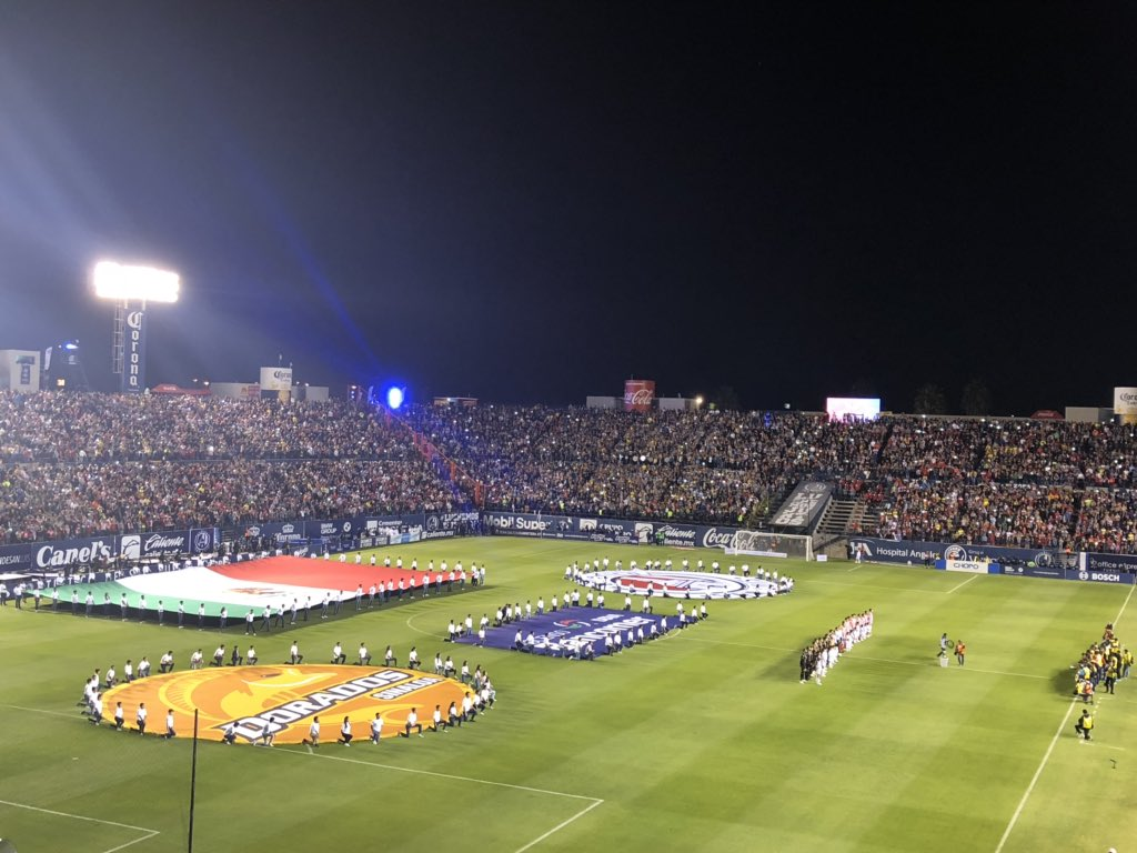 San-luis-vs-dorados-final-badges-mexican-flag