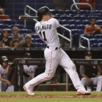Should Padres Really Trade for J.T. Realmuto?