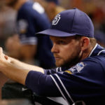 Are Padres Fans Losing Patience?