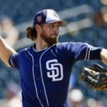 Padres Need Starting Pitchers and Will Likely Trade For Them