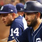 Five Things the Padres Need to do to Become Playoff Contenders