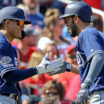 The Padres are in First Place: Smoke and Mirrors or the Real Deal?