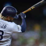 Padres Hamstrung By Loss of Fernando Tatis Jr.