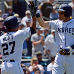 The San Diego Padres Good, Bad, and Ugly