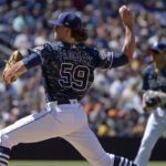 Early Padres Trends & Statistics That Probably Won't Last